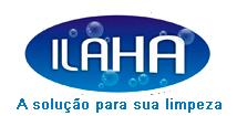 Ilaha - A solução para sua empresa